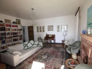 Foto - Villa unifamiliare, buono stato, 324 mq, Cannero Riviera