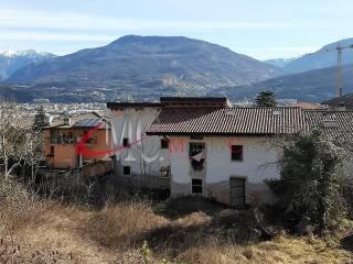 Foto - Terratetto unifamiliare via Mazzini, Isera