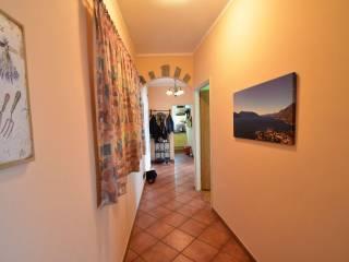 Foto - Villa unifamiliare Strada Panoramica, Cannero Riviera