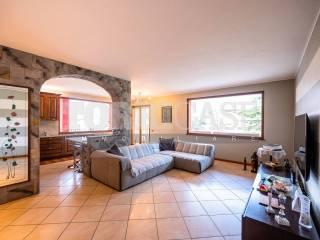 Foto - Villa unifamiliare via Monte Misma 1, Scanzorosciate