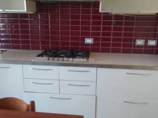 Foto - Appartamento via del Pioppo, Via Covignano - Villaggio Azzurro, Rimini