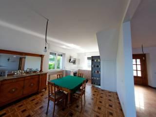 Foto - Villa unifamiliare via per levo, Stresa