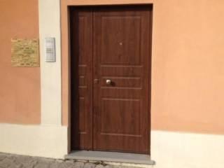 Foto - Appartamento all'asta via Vaseria 17, Castelleone di Suasa
