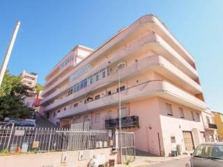 Foto - Appartamento nuovo, terzo piano, Iglesias