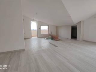 Photo - 3-room flat via Nazionale Adriatica 45, Tortoreto