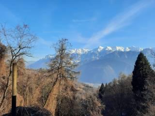 Foto - Baita Località Fraineri, Roncegno Terme