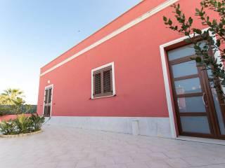 Foto - Villa unifamiliare, ottimo stato, 230 mq, Paceco