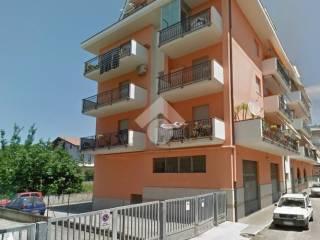 Foto - Apartamento T3 via Vasco de gama 10, Martinsicuro