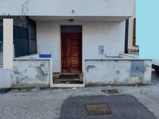 Foto - Villa unifamiliare via San Maria Ad Nives, Magliano de' Marsi