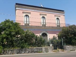 Foto - Casale via Terremorte I traversa, Piedimonte Etneo
