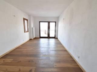 Foto - Trilocale ottimo stato, sesto piano, Sestriere