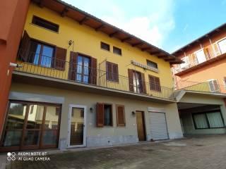 Foto - Quadrilocale buono stato, Castelnuovo Don Bosco