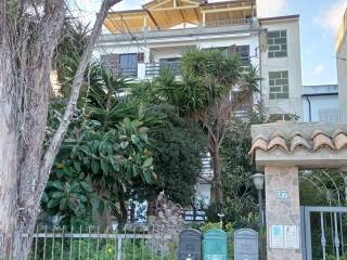 Foto - Appartamento viale Magna Grecia, Trebisacce
