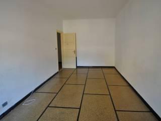 Foto - Apartamento T4 para restauro, quarto andar, Centro, Recco