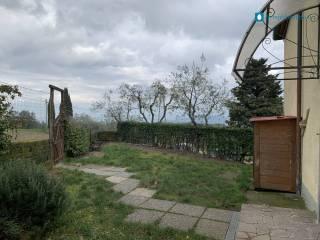 Foto - Trilocale via Montalbano, Carmignano