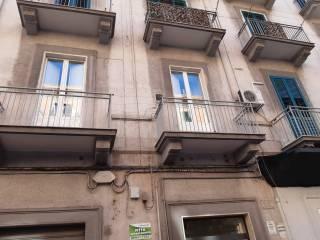 Foto - Monolocale via Messapia 12, Italia - Montegranaro, Taranto