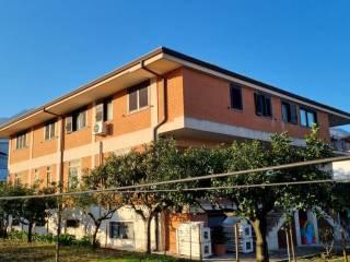 Foto - Appartamento via cupa varano, Gragnano