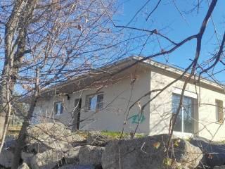 Foto - Terratetto unifamiliare Contrada Trovigliano 55, Trovigliano, San Valentino in Abruzzo Citeriore