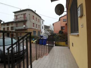 Foto - Bilocale frazione Parola 19, Fontanellato