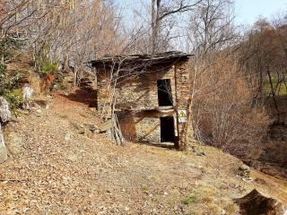 Photo - Country house Borgata Mombracetto, Paesana