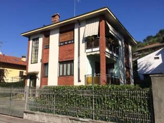 Photo - Two-family villa via Santa Maria 11, Castiglione Torinese