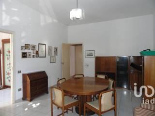 Foto - Appartamento via Bellini, San Gavino Monreale