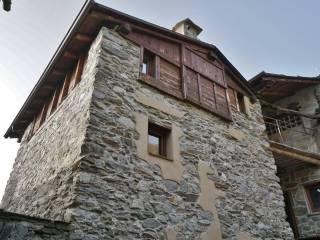 Foto - Rustico Vecchia, Berbenno di Valtellina