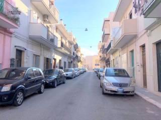 Foto - Trilocale via MESSER ZACCARIA ., Polignano a Mare
