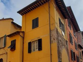 Photo - 2-room flat via F  Dal Borgo 3, San Martino, Pisa
