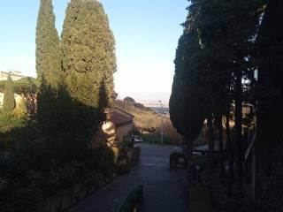 Foto - Appartamento via della Camilluccia 145, Camilluccia - Farnesina, Roma