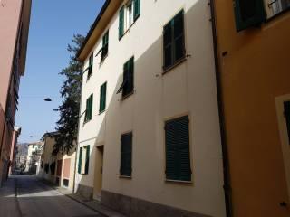 Foto - Bilocale via Giuseppe Garibaldi 68, Lavagna