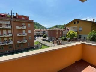 Foto - Quadrilocale via Lavino, Monte San Pietro