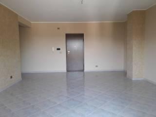 Foto - Apartamento T3 viale Unità d'Italia, Aiello del Sabato