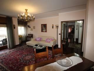 Photo - 3-room flat via Monte Rosa 6, Saint-Vincent