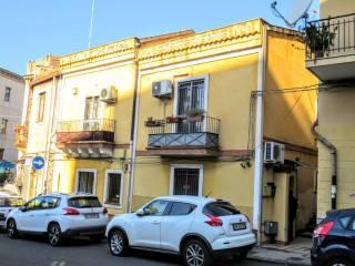 Foto - Monolocale via Ficarazzi 7, Cibali, Catania