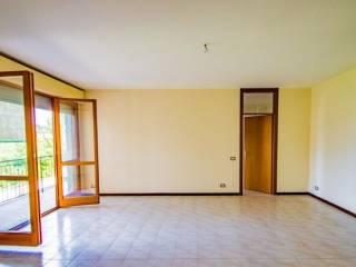Foto - Wohnung ausgezeichneter Zustand, erste Etage, Meina