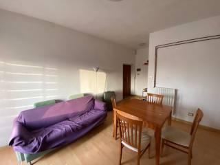 Foto - Bilocale ottimo stato, quarto piano, Chieti Scalo, Chieti