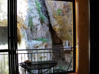 Foto - Trilocale buono stato, primo piano, Borgo Tossignano
