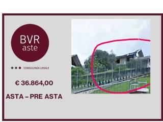 Foto - Villa all'asta Strada Provinciale Gricilli, Priverno