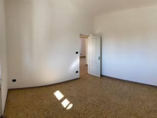 Foto - Villa unifamiliare via B  Rattazzi, 5 B, Rive
