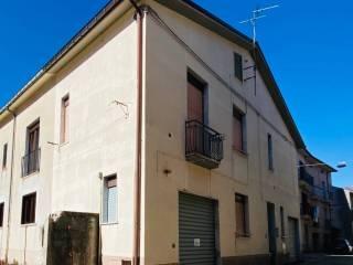 Foto - Vila familiar via Pendino 18, Montella