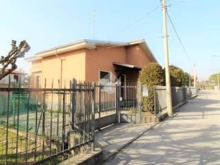 Photo - Single family villa via   Sauro, Arosio