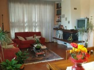 Foto - Villa unifamiliare via 4 Novembre, Bogogno