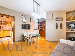 Photo - Apartment via Cavalieri Vittorio Veneto 11, Saluzzo