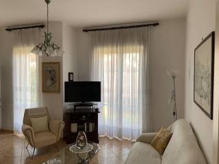 Foto - Appartamento viale Stazione, Solero