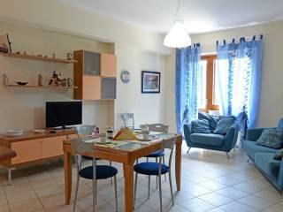 Foto - Apartamento T4 Lungomare Sirena 334, Tortoreto Lido, Tortoreto