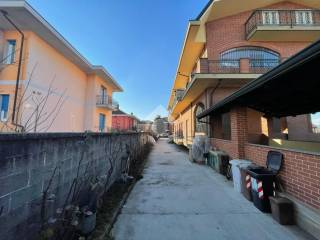 Foto - Appartamento via asiago 1, Candiolo