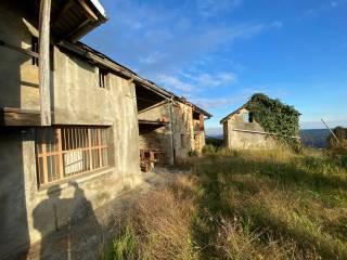 Foto - Rustico Località Pralungo 5, Donato
