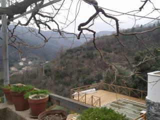 Foto - Rustico, da ristrutturare, 200 mq, Vado Ligure