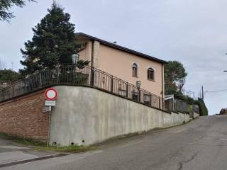 Foto - Villa unifamiliare via Privata Q  Gavina 2, Montebello della Battaglia